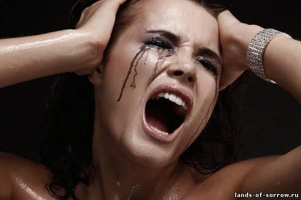 porno-kriki-boli